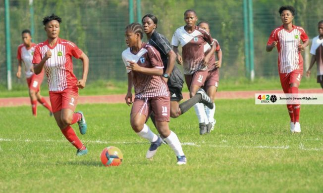 Women's Premier League Match day 2 preview - Northern Zone