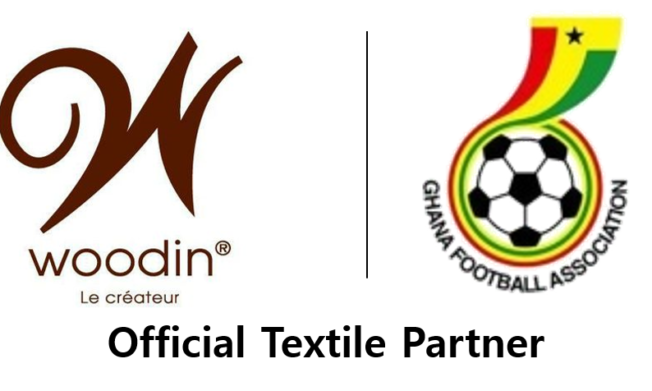 GFA signs partnership agreement with Woodin