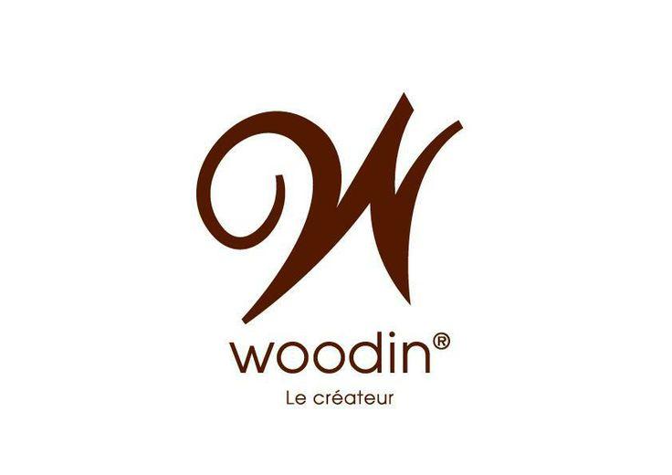 Official Textile Partner