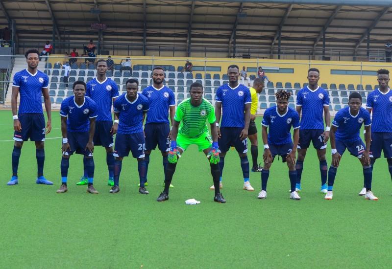 WAFA face Chelsea in Berekum – Preview