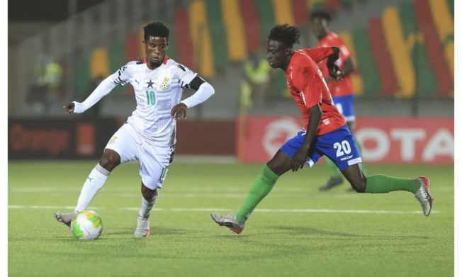 Coach Zito rings changes for quarterfinal match against against Cameroon