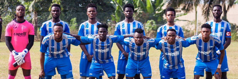 Zone Three Preview: Oda to host Kotoku Royals vs Accra Lions clash, Phar Rangers battle Tema Youth, Accra City stars entertain Heart of Lions