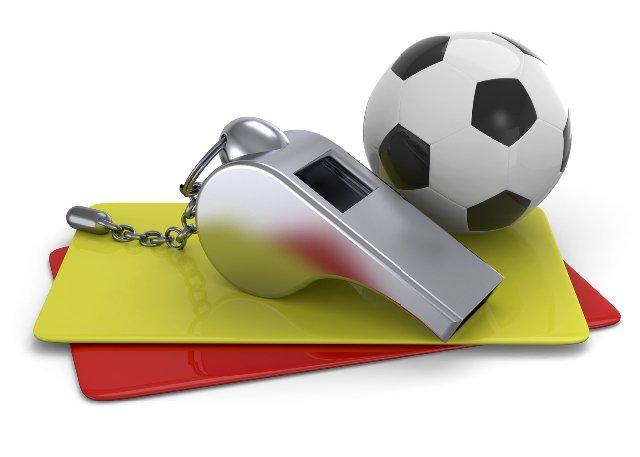 Patrick Tanguy gets Hearts of Oak vs. Kamsar Champions League clash