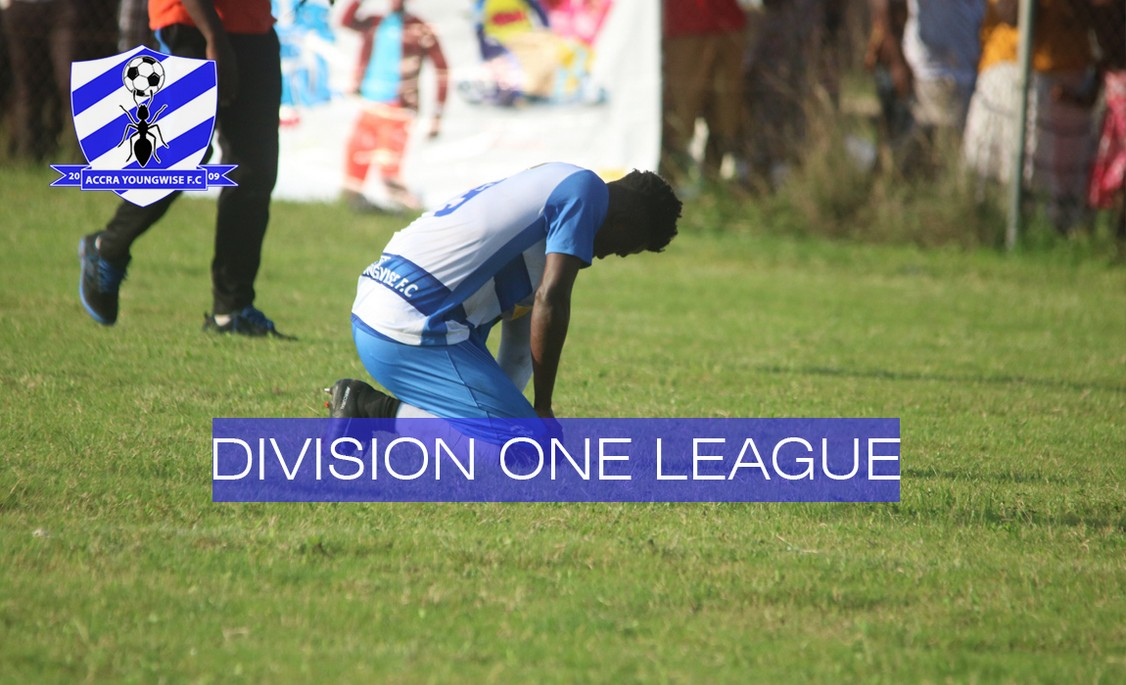 Leaders Accra Lions lock horns with inconsistent Accra Young Wise Sunday – Zone three preview