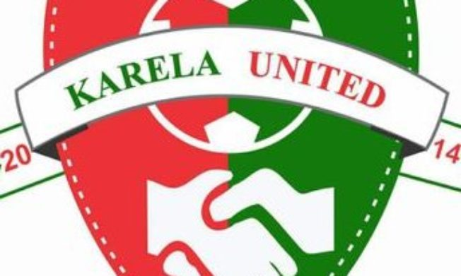 Karela FC to play behind closed doors as they await Disciplinary Committee hearing
