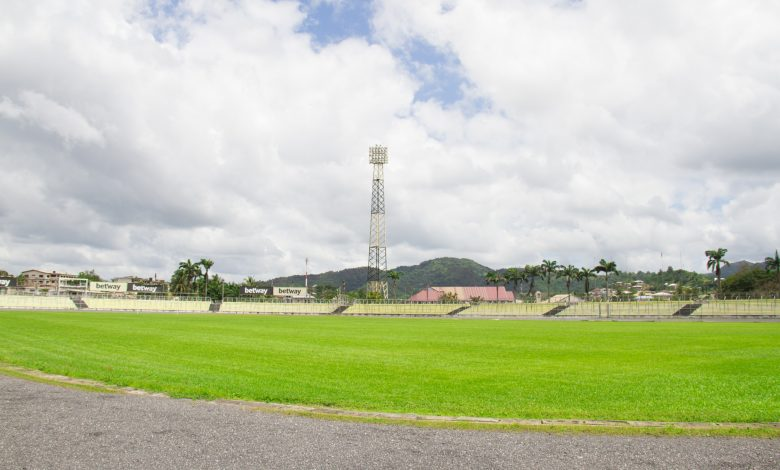 Asante Kotoko, Inter Allies granted permission to change home venues