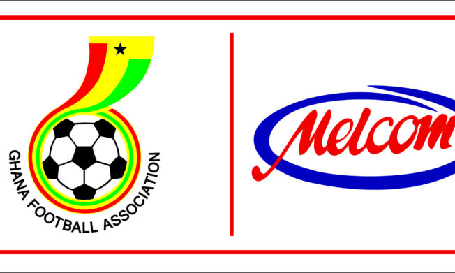 GPL clubs receive GHc10,000 worth of Melcom Shopping vouchers
