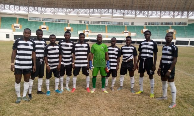 Zone One Preview: Steadfast FC clash with Real Tamale United, Arsenal chase victory against Wamanafo, Bofoakwa host Wa Suntaa