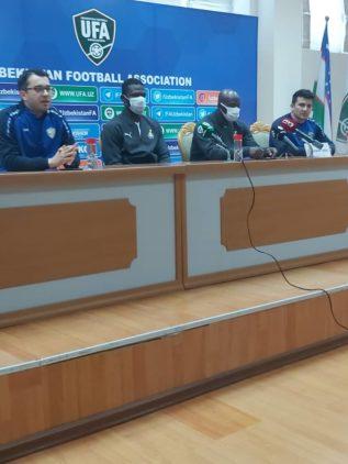 https://www.ghanafa.org/black-stars-b-suffer-2-1-defeat-to-uzbekistan-in-international-friendly