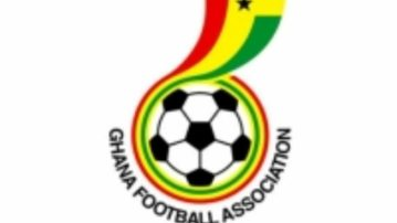 GFA holds one day CMS training for Premier League Clubs Monday