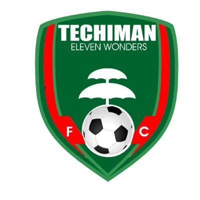 Eleven Wonders FC to play Aduana FC at Techiman