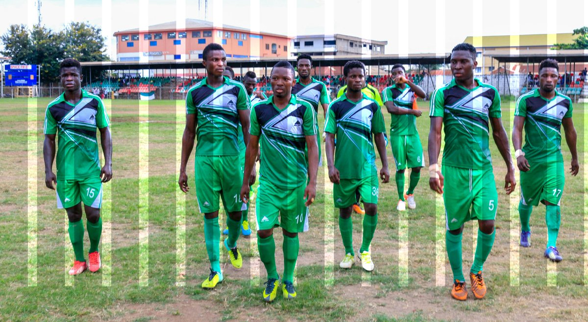 Division One League match day 19 Preview – Zone One