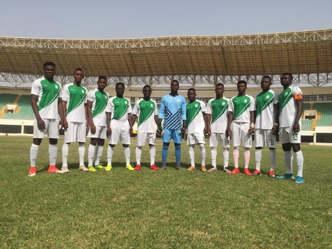Division One League Match day 16 Preview – Zone One