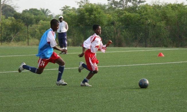 GFA to launch Juvenile League April 28