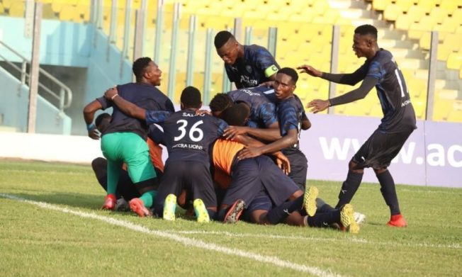 Division One League match day 19 Preview – Zone Three