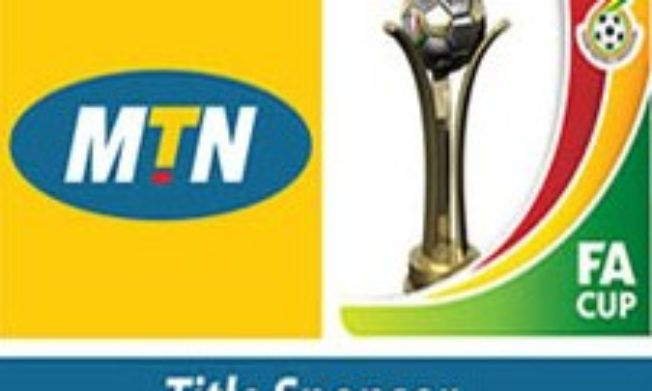 Qualified teams for MTN FA Cup Round of 32 zoned into three groups