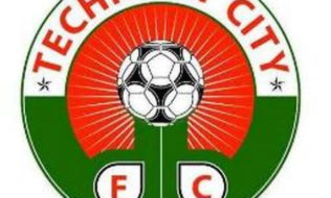 Techiman City banned from playing home matches at Ohene Ameyaw park