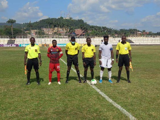 https://www.ghanafa.org/match-officials-for-ghana-premier-league-matchweek-20