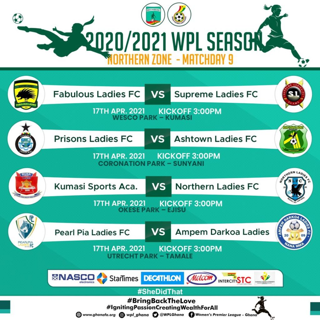 WhatsApp Image 2021 04 15 at 5.11.00 AM 1024x1024 - Northern Zone - WPL Matchweek 9 Preview