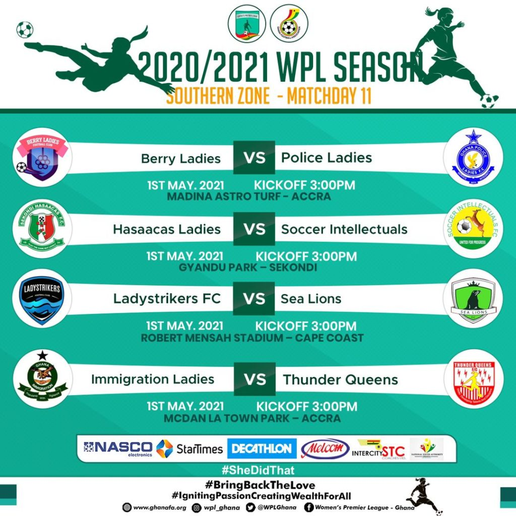 WhatsApp Image 2021 04 29 at 6.30.03 AM 1024x1024 - Women's Premier League Match day 11 Preview – Southern Zone