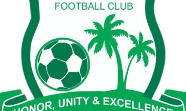 Wamanafo Mighty Royals, two club officials charged for misconducts