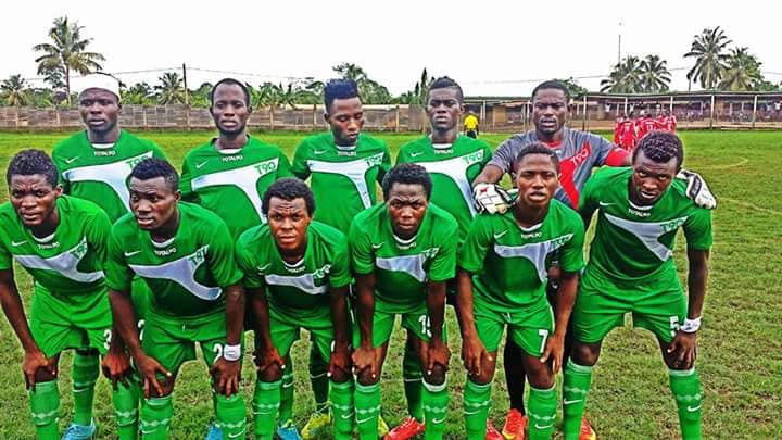 Division One League match day 19 Preview – Zone Two