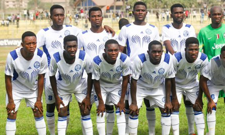 DOL Match day 21 Preview – Zone Two