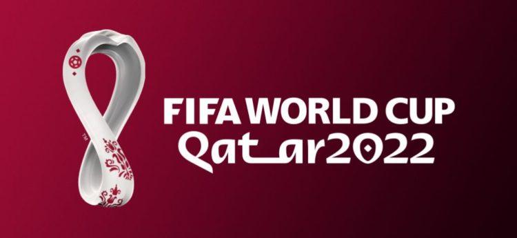 https://www.ghanafa.org/caf-postpones-2022-fifa-world-cup-qualifiers