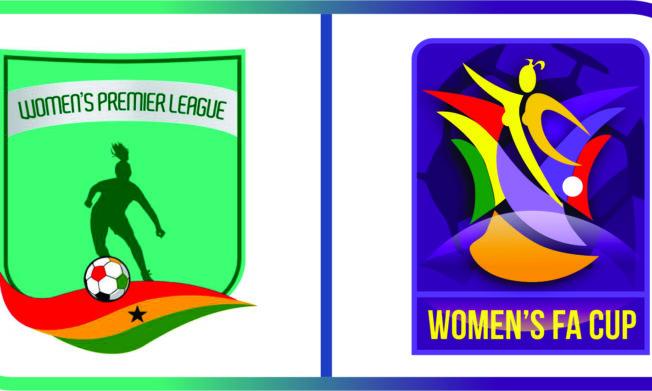 Women's FA Cup final closes season on July 4, 2021
