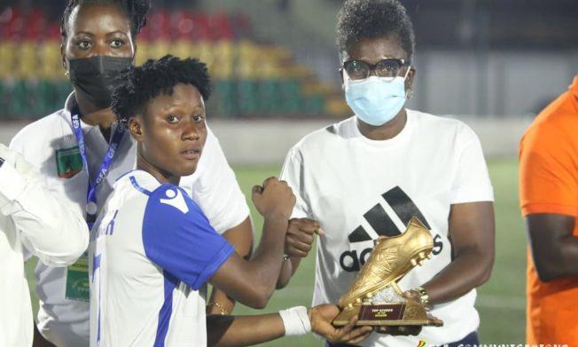 NASCO to award Women's Premier League Coach & Players of the season