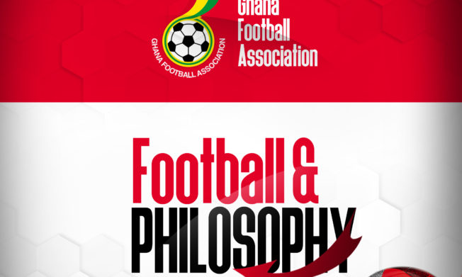 GFA Technical Directorate begins football DNA Survey