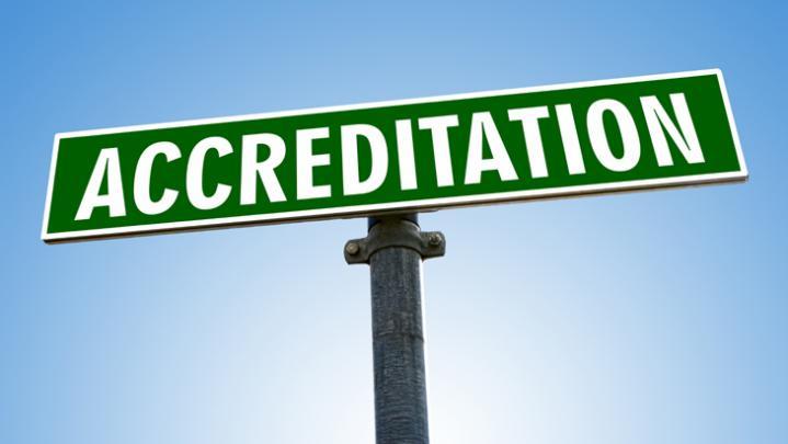 Special accreditation for Hearts of Oak versus Asante Kotoko match