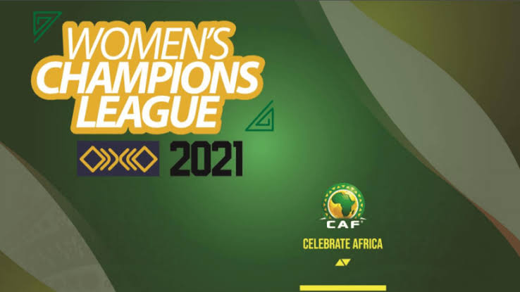 WAFU B WOMEN'S CHAMPIONS LEAGUE TOURNAMENT : HASAACAS LADIES TO KNOW GROUP PHASE OPPONENT TODAY