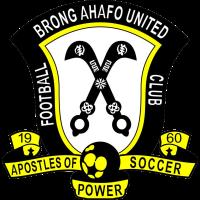 Temporary ban on Brong Ahafo United FC from Coronation Park