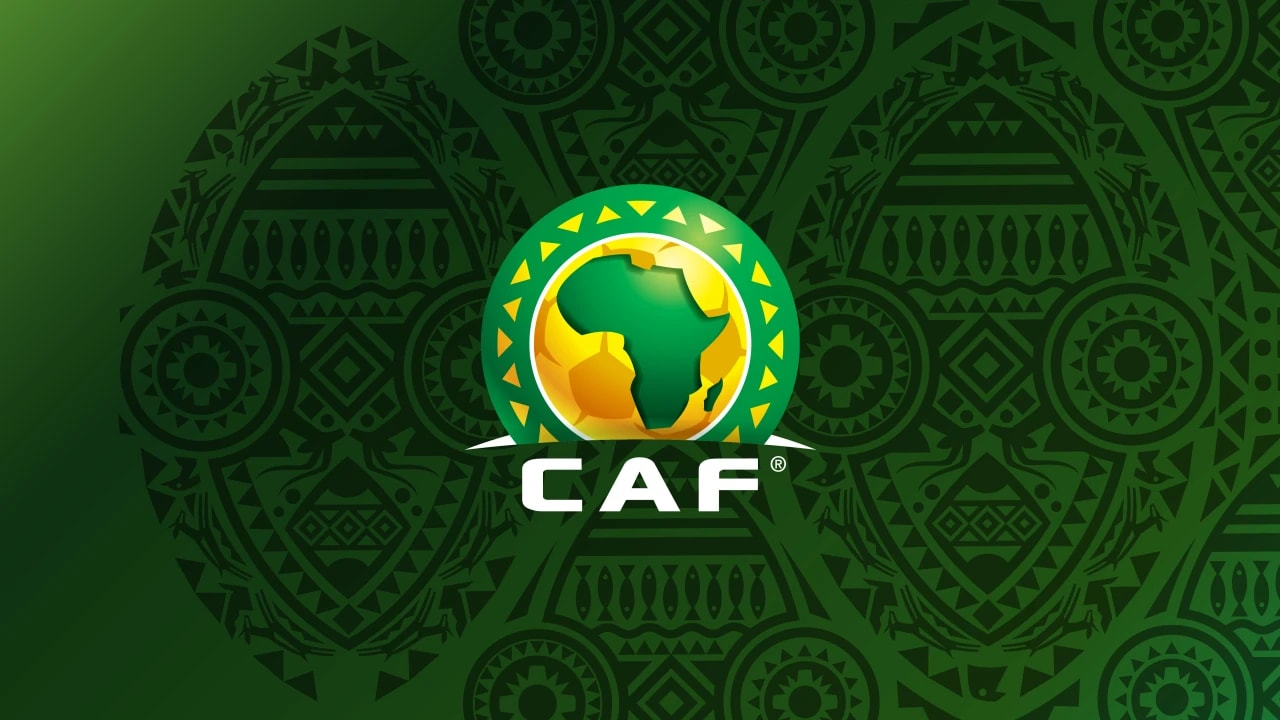 Three Premier League clubs granted Licenses for 2021/22 CAF Inter club competitions