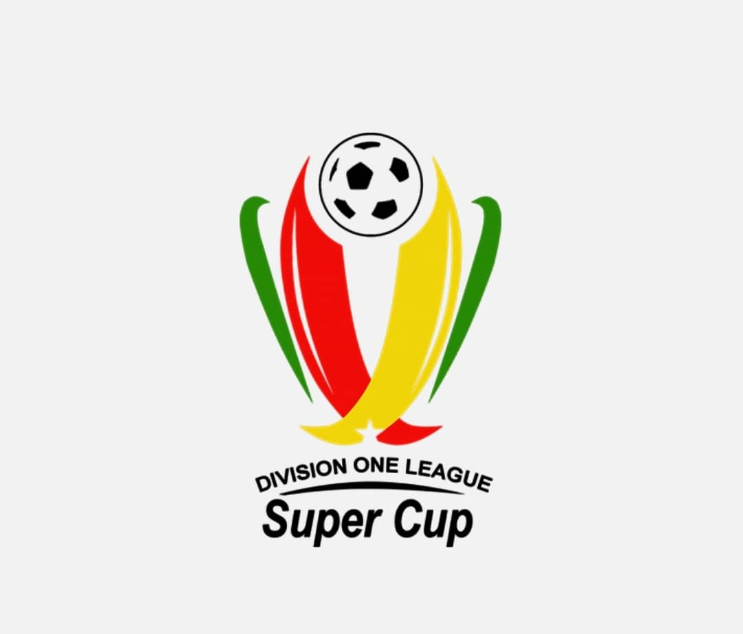 Match Officials for Division One League Super Cup Match day One