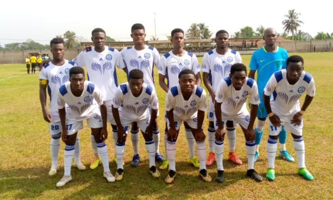 DOL Match day 27: Vipers take on Gold Stars, New Edubiase clash with Skyy FC, Nzema Kotoko host Samartex in Zone Two