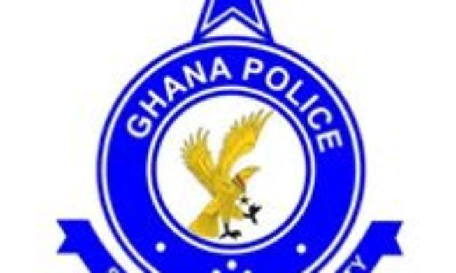 Betting & Match fixing allegation: GFA President Simeon-Okraku, others meet Ghana Police Service CID