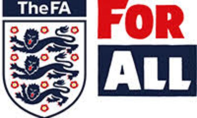 GFA secures English FA support for U-15 girls through UEFA Assist