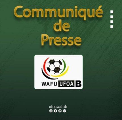 https://www.ghanafa.org/caf-womens-champions-league-wafu-b-qualifiers-postponed-to-july-24