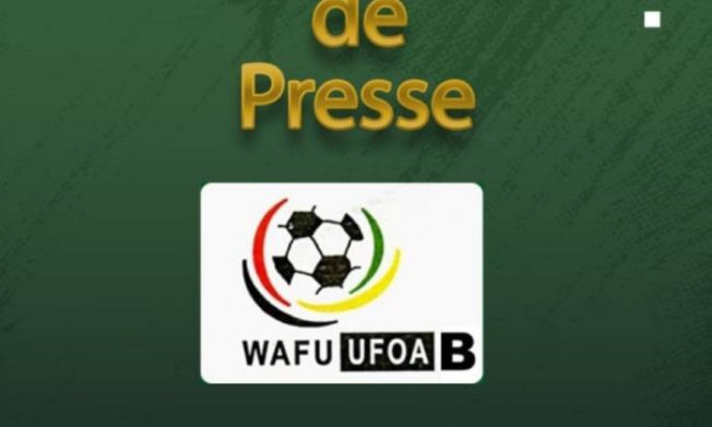 CAF Women's Champions League: WAFU B Qualifiers postponed to July 24