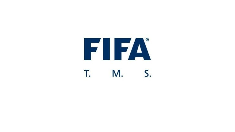 GFA to hold DTMS training for RFA Clubs ahead of new season