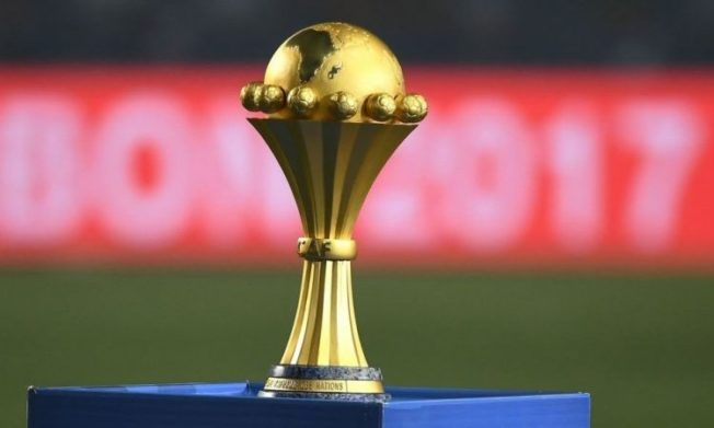 TotalEnergies AFCON 2021: CAF releases match calendar and procedures of the draw