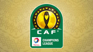 CAF CL: Hearts of Oak to play CL Kamsar at Accra Stadium