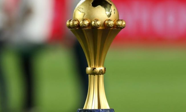 CAF increases number of additional players for 2021 Africa Cup of Nations