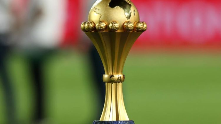 https://www.ghanafa.org/caf-increases-number-of-additional-players-for-2021-africa-cup-of-nations