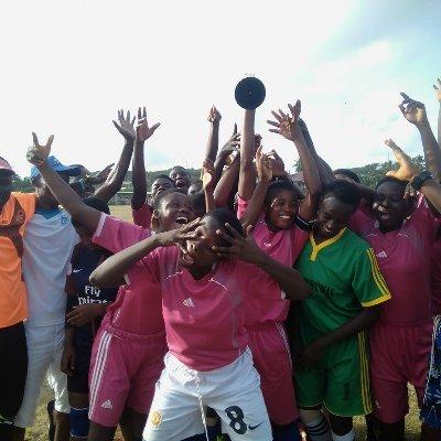 Women's Zonal Championship: Essiam Ladies beat Army Ladies, Faith Ladies humiliate Valued Girls