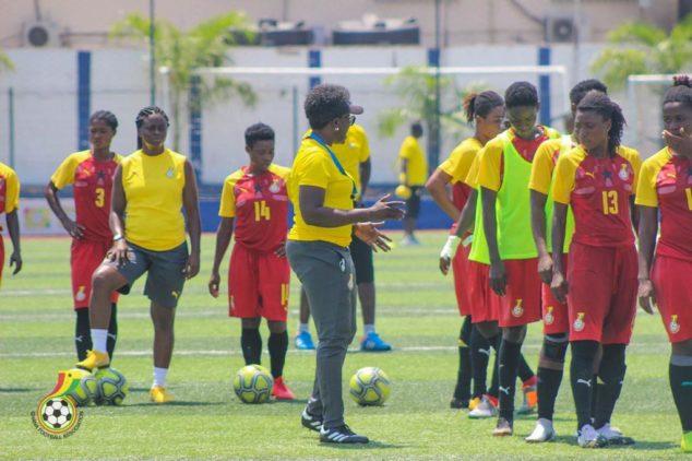 https://www.ghanafa.org/nigeria-vs-ghana-awcon-showdown-coach-mercy-tagoe-quarcoo-and-deputy-captain-fafali-dumehasi-speak-ahead-of-the-game
